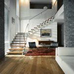 How to Choose Wooden Flooring for Your Home