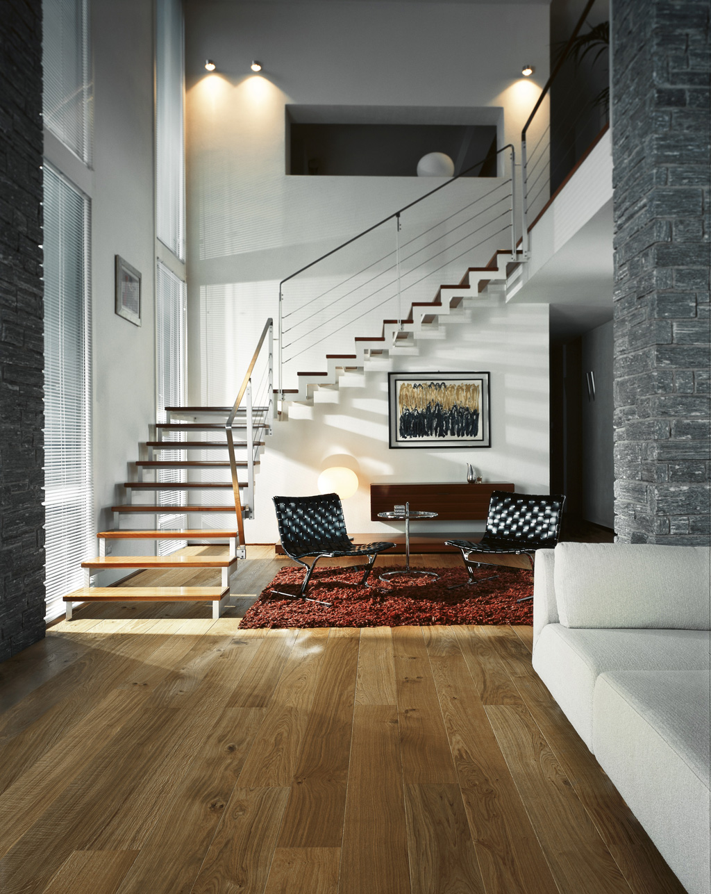 How to choose wooden flooring for your home fresh design for How to choose flooring for your home