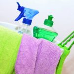 10 essential tips for speedy house cleaning
