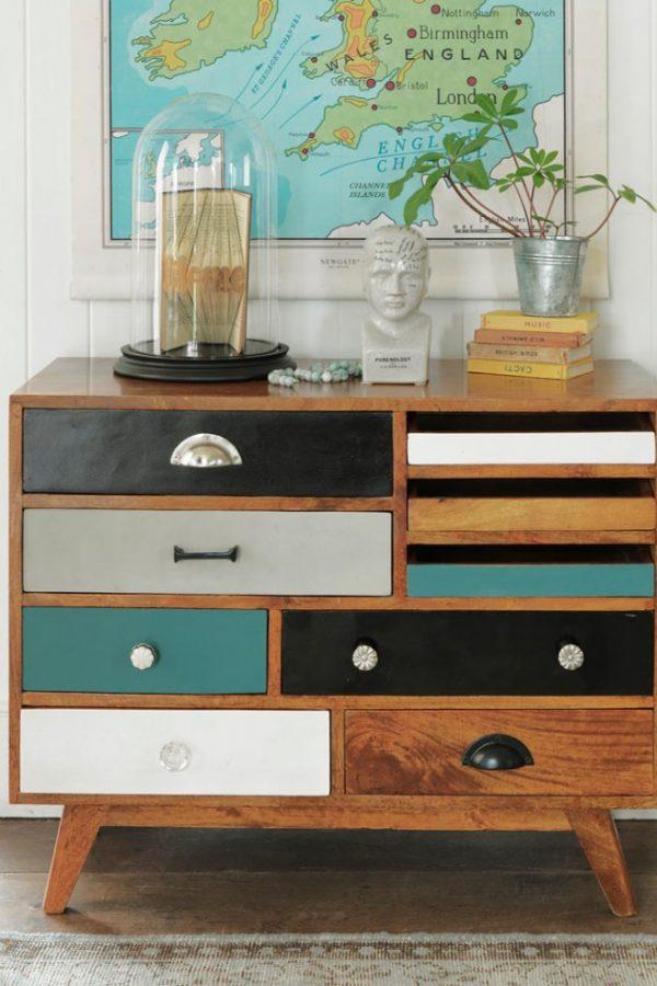 Fab Friday Bargains: Contemporary Freud furniture range