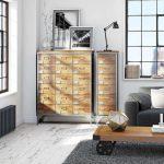 New Living Furniture range from VictoriaPlum