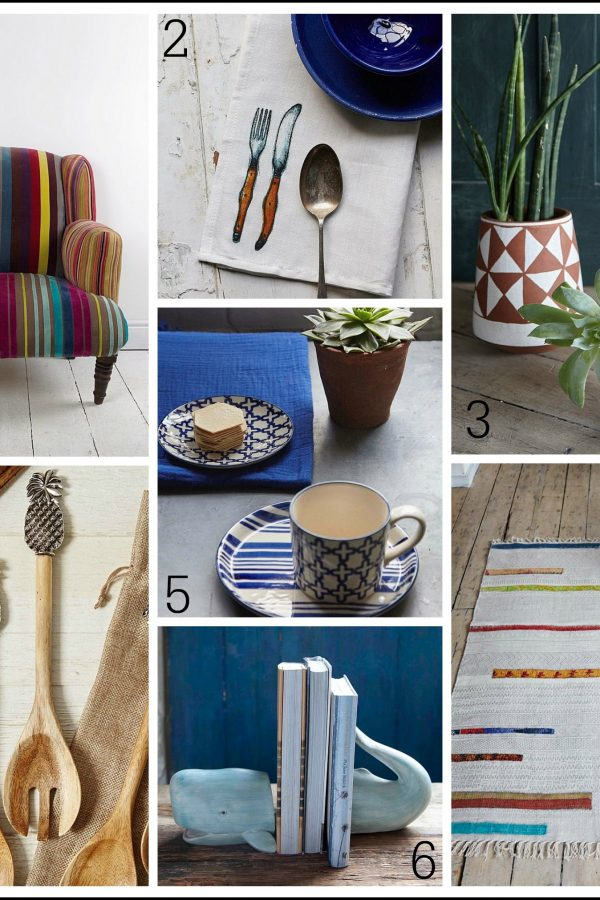 Fab Friday Bargains: Top sale picks from Plumo
