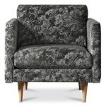 Vintage style: 10 floral seating picks to make your home bloom