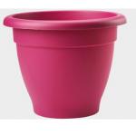 Product review: Stewart Garden Essentials Planter