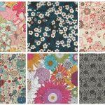 British design classics: The wonderful world of Liberty print