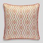 Fresh Design Finds: Affordable geometric designs at Matalan