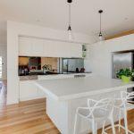 Fresh Design interview: Andrea McLean talks interior design